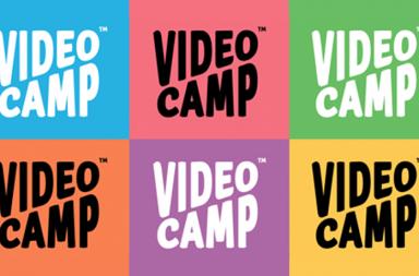 VIDEOCAMP-800x460