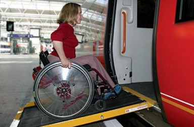 home-train-wheelchair-ramp_1