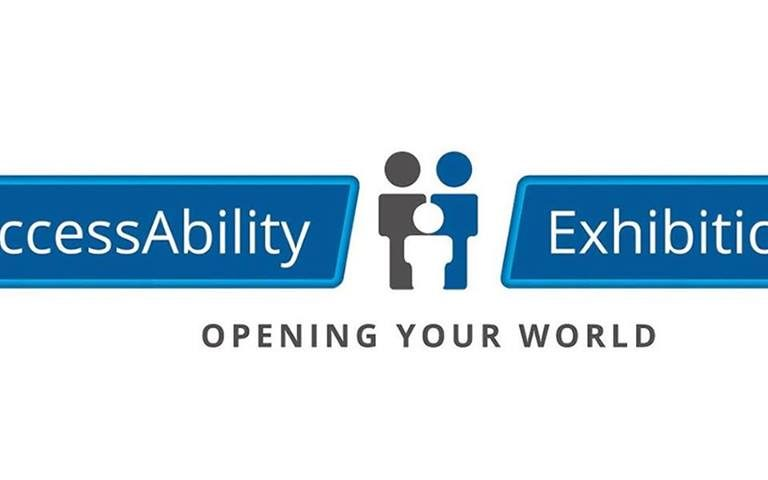 The William Merritt Centre announce new addition to their AccessAbility Exhibition