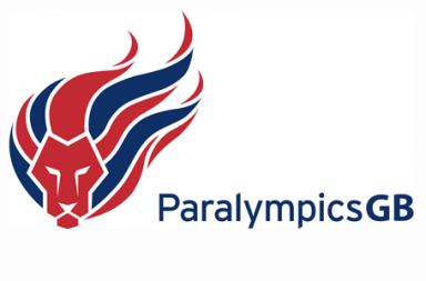 Paralympics GB Rio 2016 Roll of Honour
