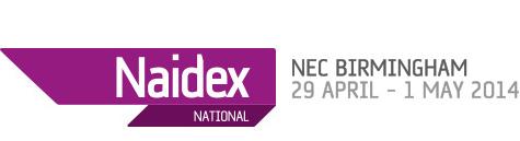 logo_naidex14