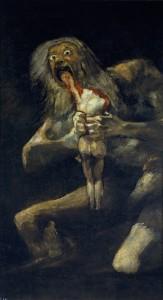 Francisco_de_Goya,_Saturno_devorando_a_su_hijo_(1819-1823)web