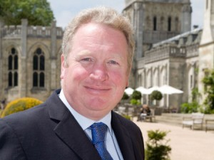 mike_penning_ashridge_minister_for_disabled-People