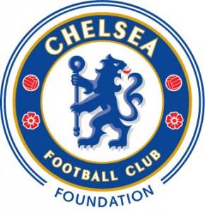 CFC-Foundation-blue
