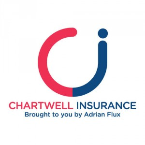 chartwell_logo