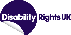 disability_rights