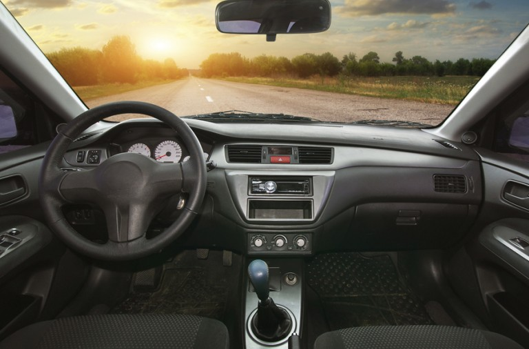 Driving tips to keep your summer plans on track