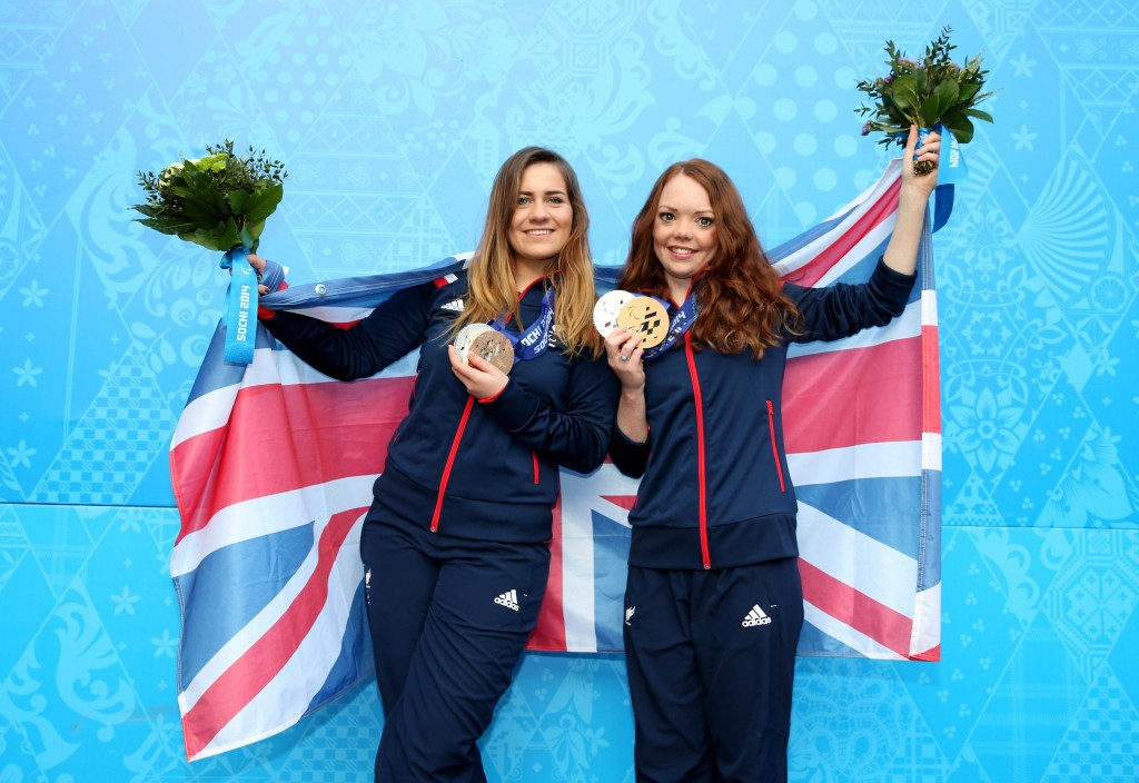jade etherington to retire from competitive ski racing