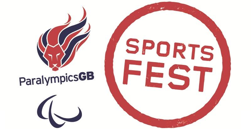 sportsfest