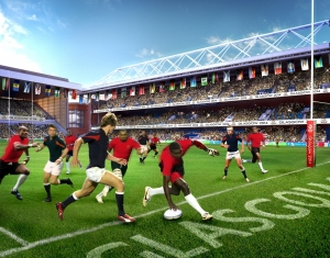 1905_Rugby_7s_RTsmall_1