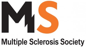 MS logo Standard version HR (1)