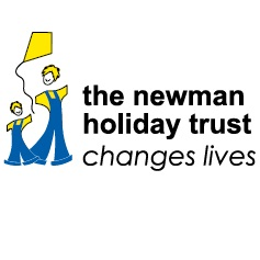 newman-holiday-trust-logo