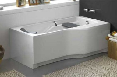Twyford Bathrooms - All Range