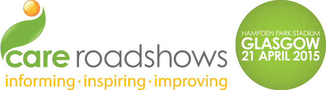 Care-Roadshow-Glasgow-2015-logo