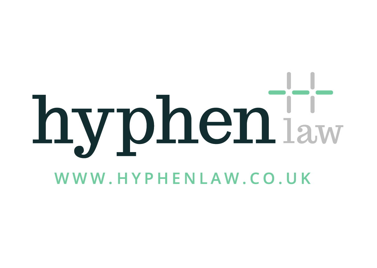 Hyphen_LogoWebsite(www blue)-01