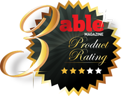Able Product Reviews 3 Star