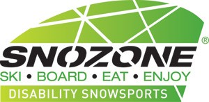 Snozone-Disability-Logo-FINAL