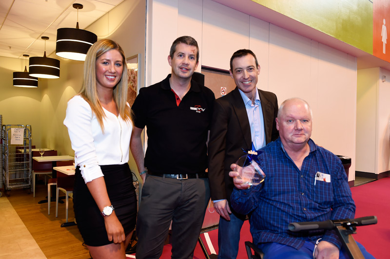 able-magazine-naidex-best-in-show