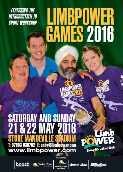 Limbpower-Games-2016