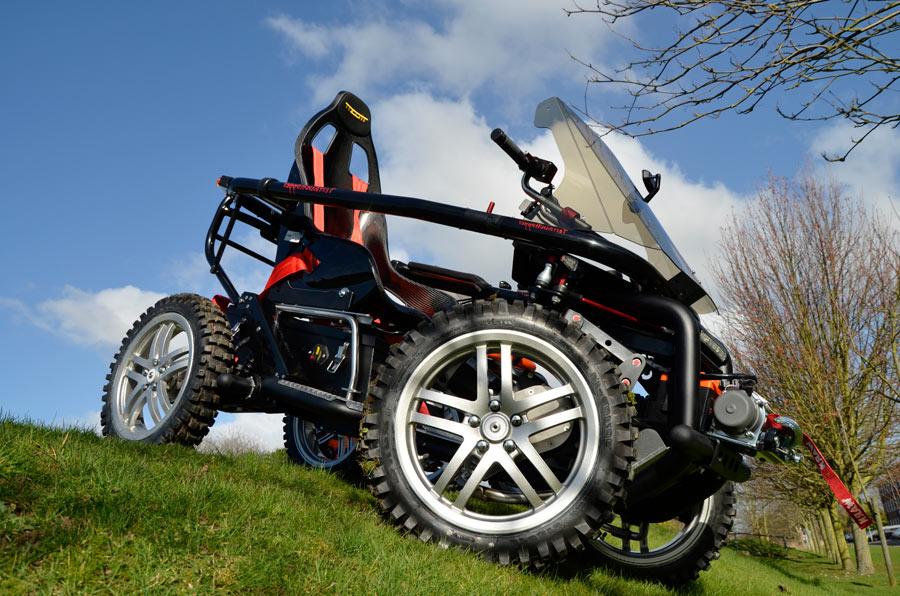 TerrainHopper-Overlander-4Z
