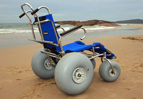 sandcruiser-beach-wheelchair-11