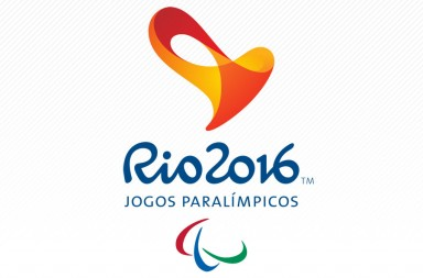 Paralympic Games Opening Ceremony Rio 2016